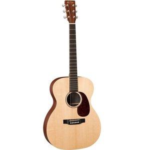 Martin 00X1AE Akoestische gitaar