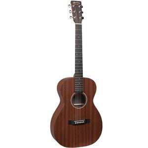 Martin 0X2MAE Akoestische gitaar