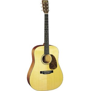 Martin D-16GT Akoestische gitaar