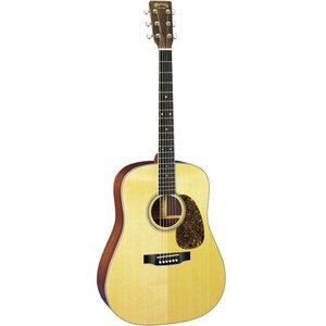 Martin D-16RGT Akoestische gitaar