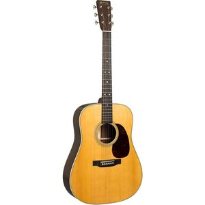 Martin D-28 Akoestische gitaar