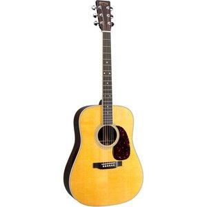 Martin D-35 Akoestische gitaar