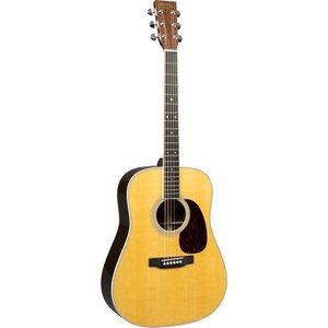 Martin D-35E Akoestische gitaar