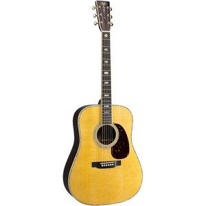 Martin D-41 Akoestische gitaar