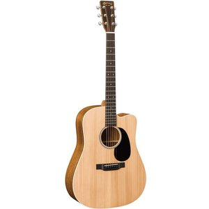Martin DCRSG Akoestische gitaar