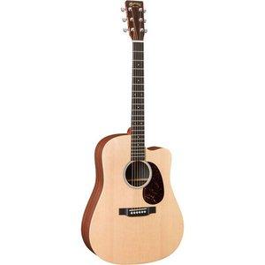 Martin DCX1AE Akoestische gitaar
