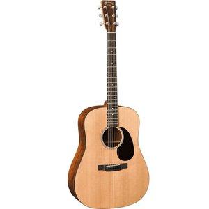 Martin DRSG Akoestische gitaar