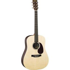 Martin DX1RAE Akoestische gitaar