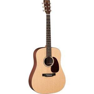 Martin DXMAE Akoestische gitaar