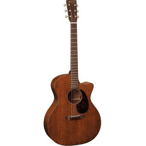 Martin GPC-15ME Akoestische gitaar