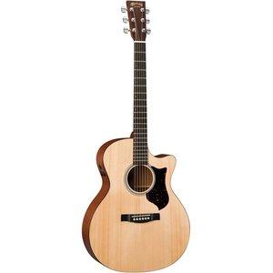 Martin GPCPA4 Akoestische gitaar