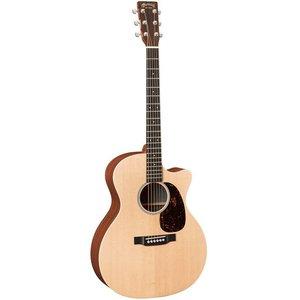 Martin GPCX1AE Akoestische gitaar