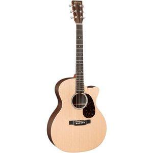 Martin GPCX1RAE Akoestische gitaar