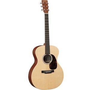 Martin GPX1AE Akoestische gitaar