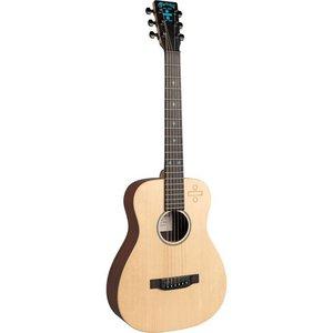 Martin LX Ed Sheeran Akoestische gitaar