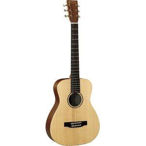 Martin LX1 Akoestische gitaar