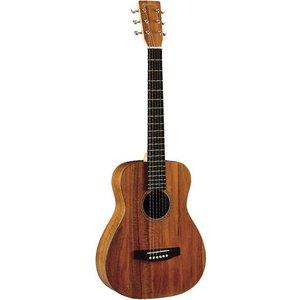 Martin LXK2 Akoestische gitaar