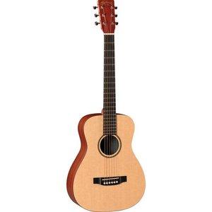 Martin LXM Akoestische gitaar