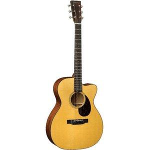 Martin OMC-18E Akoestische gitaar