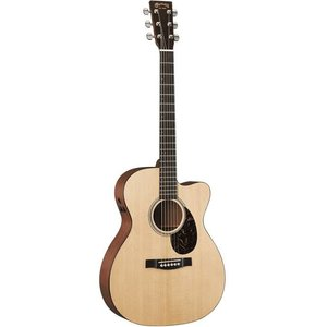 Martin OMCPA4 Akoestische gitaar