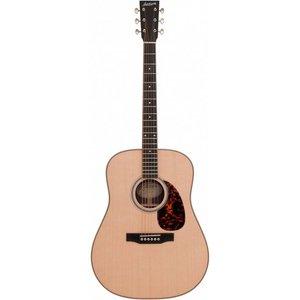 Larrivee D-40R Akoestische gitaar