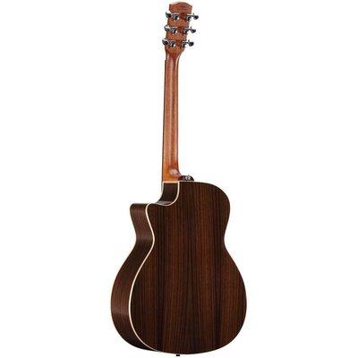 Alvarez AG70CEAR Akoestische gitaar