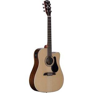 Alvarez RD28CE Akoestische gitaar