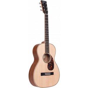 Larrivee 0-40 Akoestische gitaar