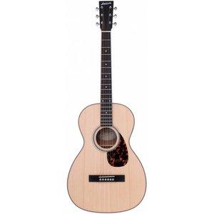 Larrivee 00-40 Akoestische gitaar