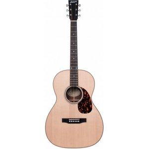 Larrivee 00-40R Akoestische gitaar