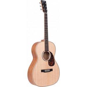 Larrivee 000-40 Akoestische gitaar