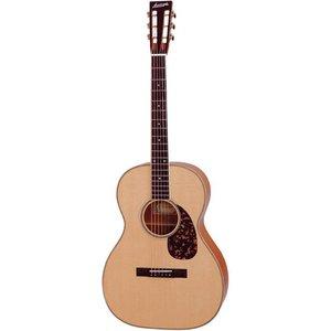 Larrivee 000-50 Akoestische gitaar
