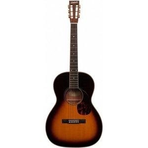 Larrivee 000-50-FSB Akoestische gitaar Full Sunburst