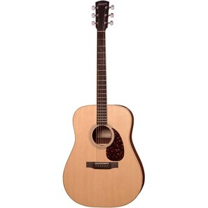 Larrivee D-03R Akoestische gitaar