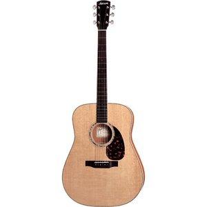 Larrivee D-05 Akoestische gitaar