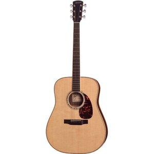 Larrivee D-09 Akoestische gitaar