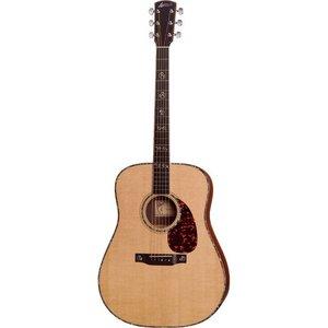 Larrivee D-10 Akoestische gitaar