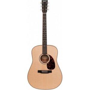 Larrivee D-40 Akoestische gitaar