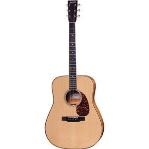 Larrivee D-50 Akoestische gitaar