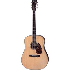 Larrivee D-60 Akoestische gitaar