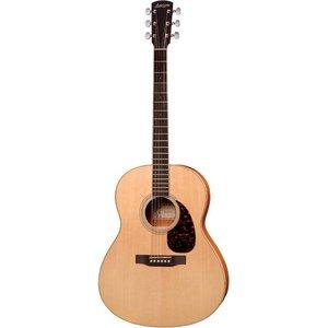 Larrivee L-03 Akoestische gitaar