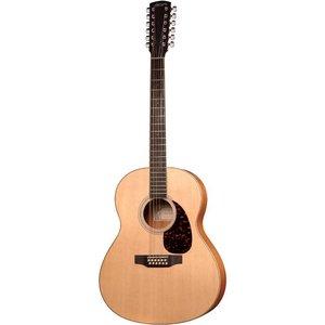 Larrivee L-03-12 12-Snarige Akoestische gitaar