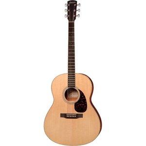 Larrivee L-03R Akoestische gitaar