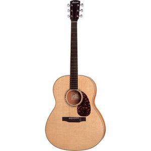 Larrivee L-05 Akoestische gitaar