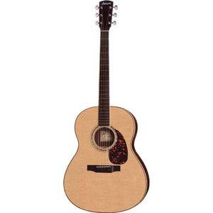 Larrivee L-09 Akoestische gitaar