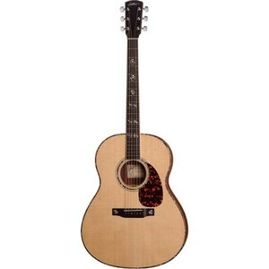 Larrivee L-10 Akoestische gitaar
