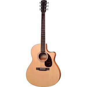 Larrivee LV-03 Akoestische gitaar
