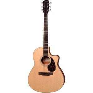 Larrivee LV-03R Akoestische gitaar