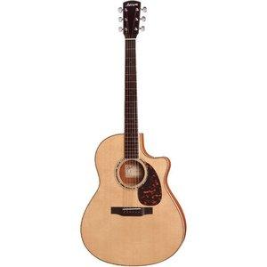 Larrivee LV-05 Akoestische gitaar