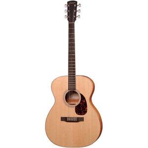 Larrivee OM-03 Akoestische gitaar